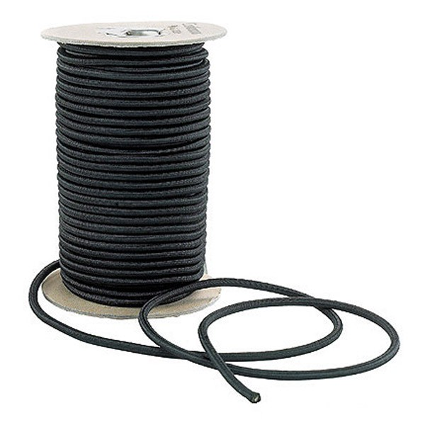 Corde R/ésistante De Qualit/é Marine De 10 /à 50 M SM SunniMix Corde /élastique De Corde /élastique De Choc De 6 Mm