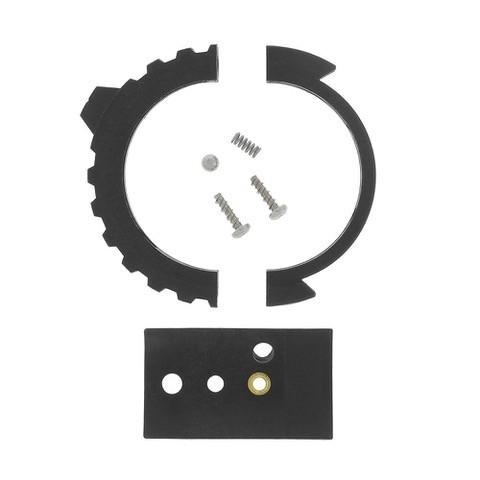 kit de remplacement interrupteur pour LX20 avec aimant