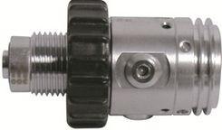 1er étage compact G5/8 avec valve de sur-pression