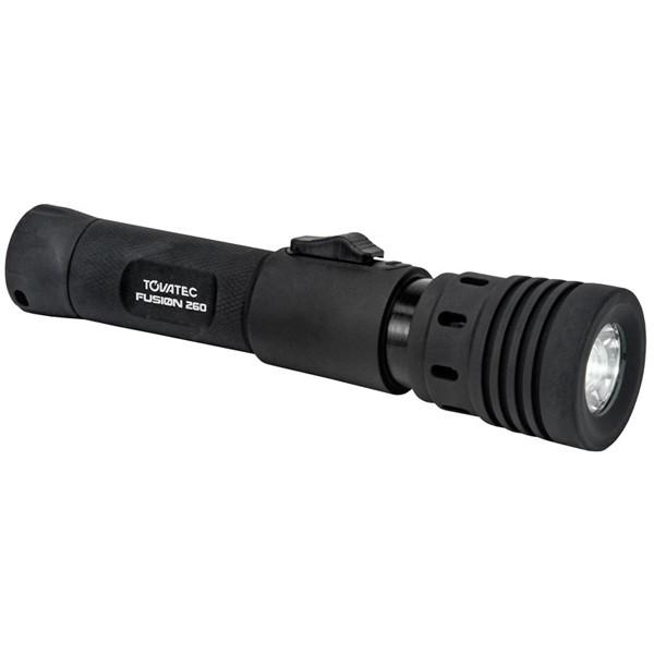 Lampe à Faisceau variable Fusion 400 lumens