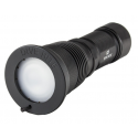Diffuseur Video pour lampe BX1/BX2 et CX1 Dive-Rite