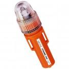Lampe à éclats Strobe 200