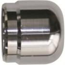 Obturateur pour robinet M26 extensible à gauche, 300 bars
