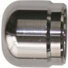 Obturateur pour robinet M26 extensible à droite, 300 bars