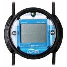 Platine pour profondimètre / timer digital Uwatec