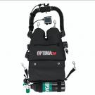Recycleur CCR Ventral O2PTIMA CM