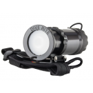 Diffuseur Video pour phare Dive-Rite