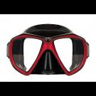 Masque ES170