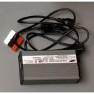 Chargeur de batterie pour Cuda