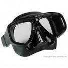 Masque 125
