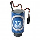 Capteur O2 pour Maxtec O2+A