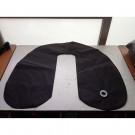 Vessie interne laminé nylon pour REC, CLASSIC 210