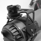 Support Deluxe pour caméras & appareils photo
