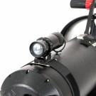 Accessoire de montage QRM pour cylindre