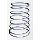 RE - CONICAL SPRING
