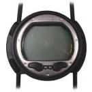 Platine pour Uwatec Aladin Prime et Tech 2G