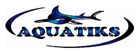 Aquatiks