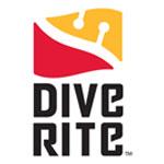 Logo Dive-Rite
