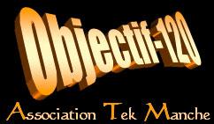 Objetcif120