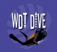 WDTDive